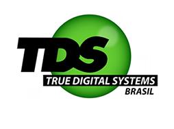 TDS Sistemas