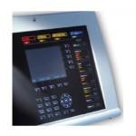 HMI (Interface Homem-máquina)