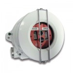 Detector de chamas Fire Sentry SS2