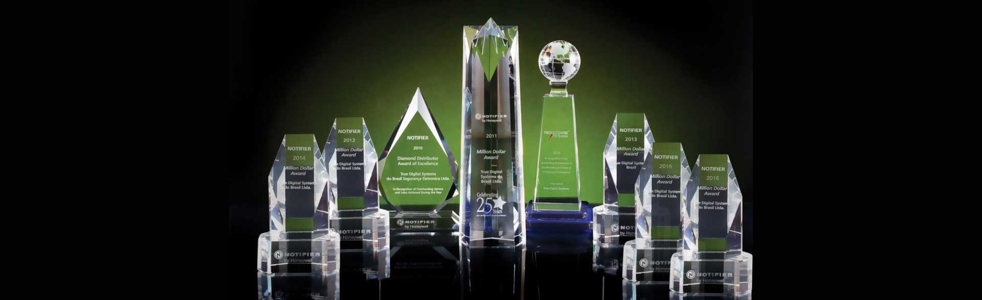 TDS-premios-set2-020-2