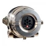 Detector de Chamas Fire Sentry FS24X