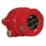 Fire Sentry FS System 10™ e FS10-R