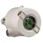 Detector de Chamas e Fogo Fire Sentry FS20X