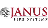 JANUS Fire Systems