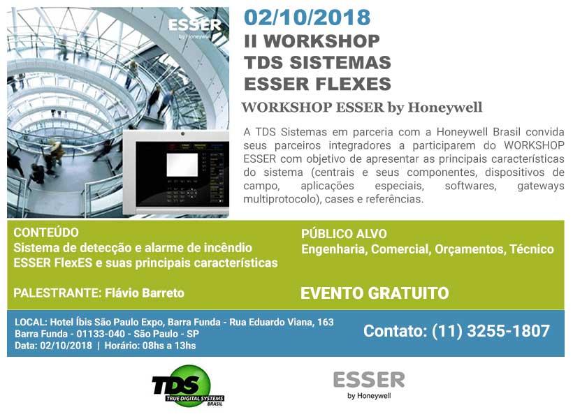 Convite-WORKSHOP-ESSER-TDS-popup